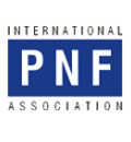 pnf logo