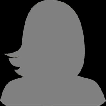 kobieta-1022x1024