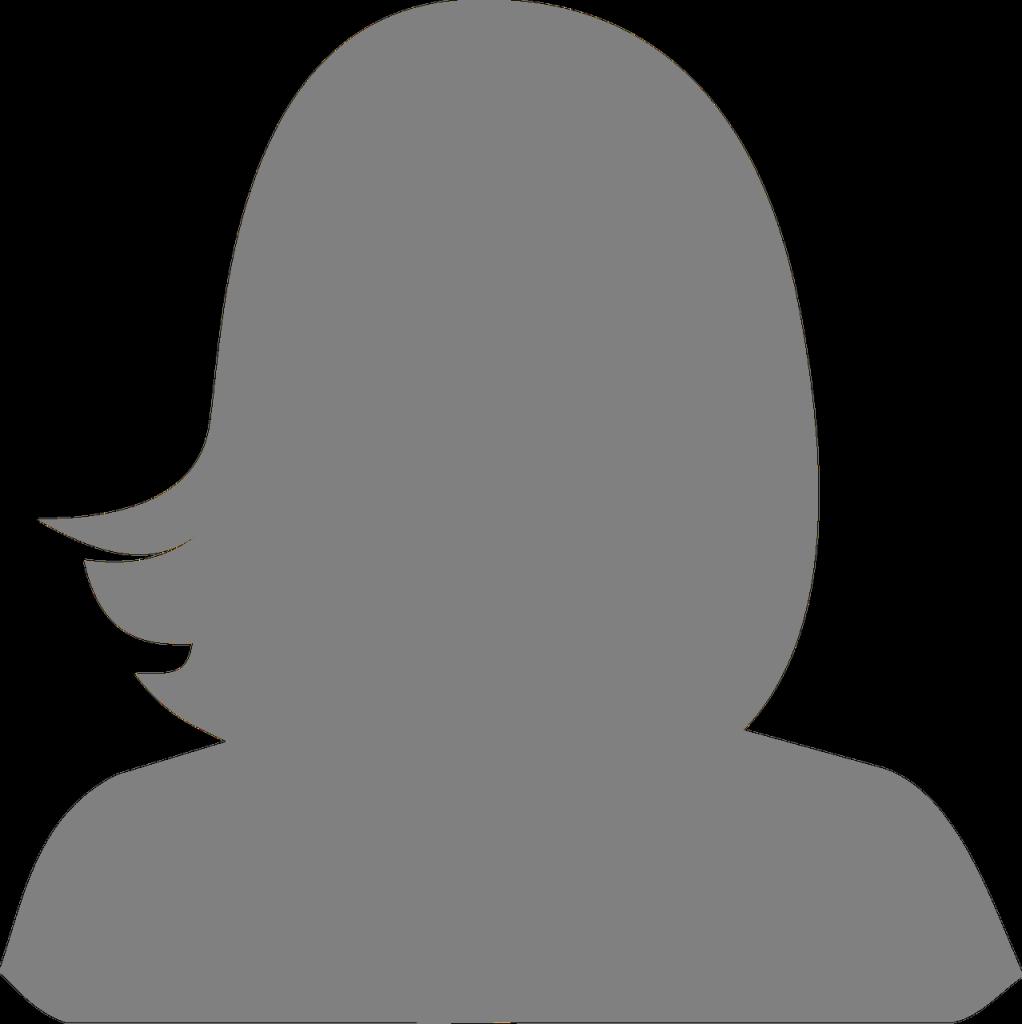 kobieta-1022x1024.png