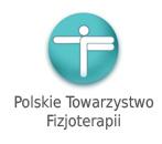 ptf-logo
